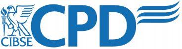 CIBSE CPD logo