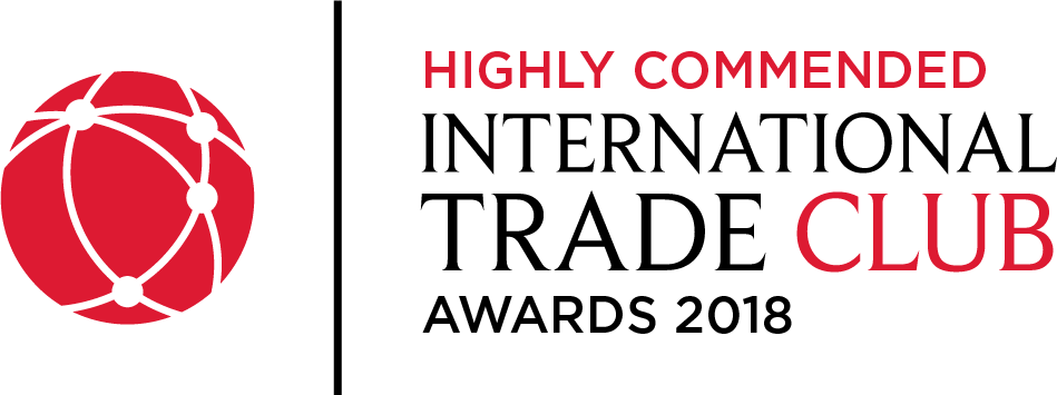 International Trade Awards